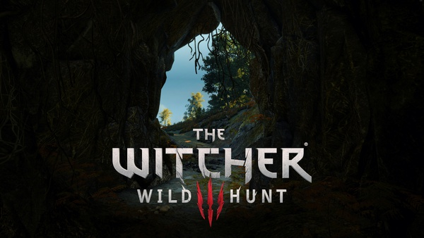 The Witcher, The Witcher, The Witcher 3 Wild Hunt, The Witcher 3 Wild Hunt, The …